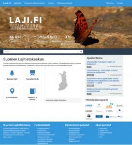laji_front_1